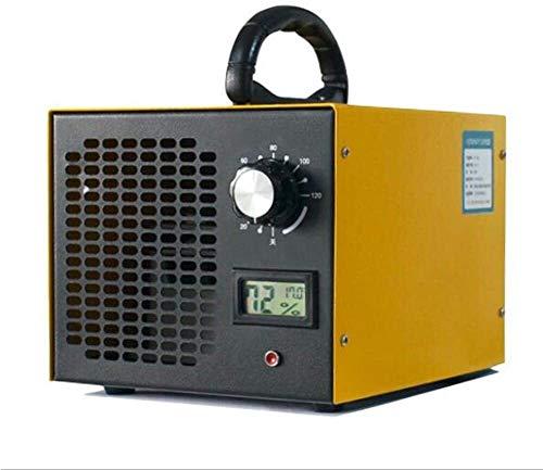 MGWA air purifier Ozone Generator 10000mg Industrial O3 Ozone Machine Commercial Ozone Generator For Home, Office