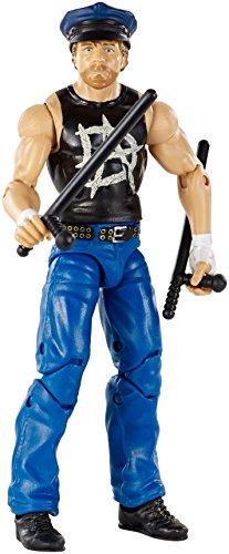 Mattel WWE Elite-Figur