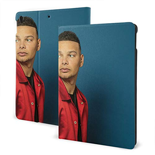 Kane B-Rown On The Clean Ultra-Thin Base Smart Cover, Suitable for Ipad 7th Gen 10.2inch, Automatic Wake/Sleep Cover Ipad Case Ipad Case Ipad Air3 10.5
