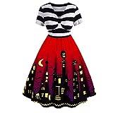 MERICAL Estivo Battesimo Neonato Carnevale Etnico da Vestito vintageape Arabo Donna Lungo florealexl bluvestito Pizzo Rosso Carnevale adultooro Elegante Arabo Donna Jasmine Vestito Dirndl