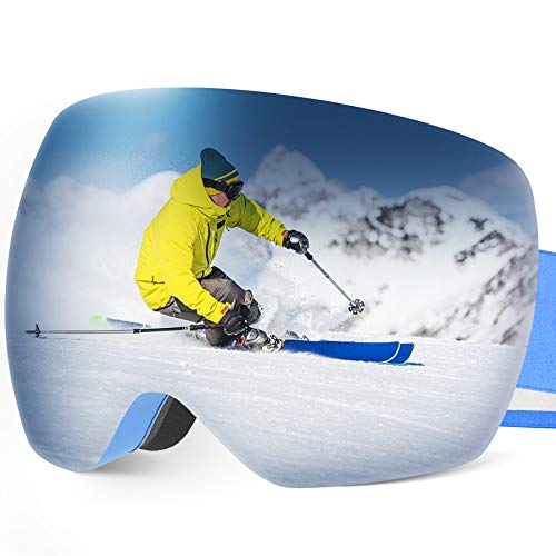 Gafas Snowboard  marca Tongtai
