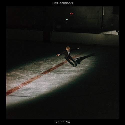 Les Gordon