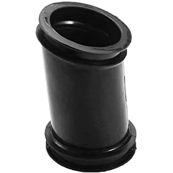 G/·PEH Air Cleaner Box Boot to Carb Intake for Arctic Cat 250 300 2x4 4x4 ATV 1998-2005