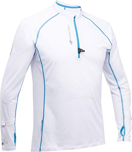 RaidLight Ultra Protect Top - AW20 - XL