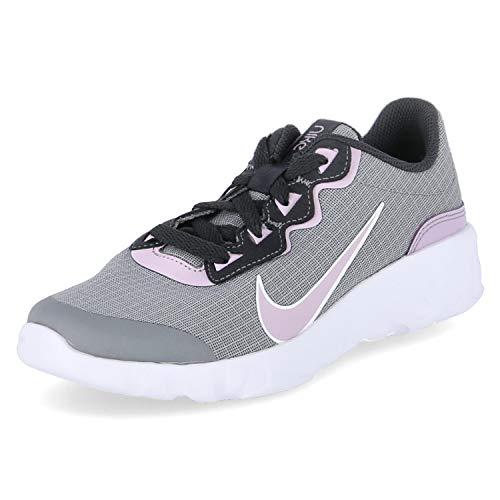 Nike Explore Strada - Zapatillas Niña