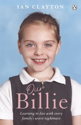 Our Billie (English Edition)