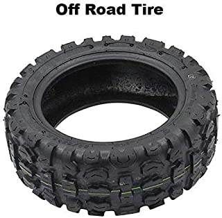 Best 90/65-6.5 off road tire Reviews