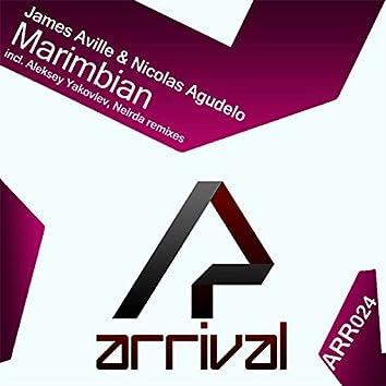 Marimbian