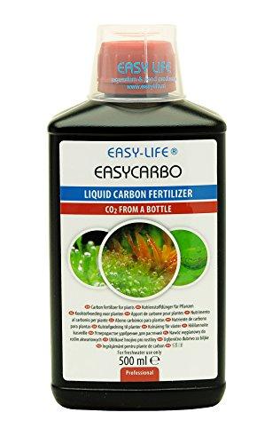 Easy Life Easy Carbo Trattamento dell'Acqua per acquario 500 ml