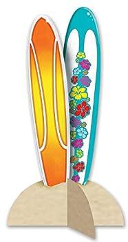 Best surfboard centerpiece Reviews