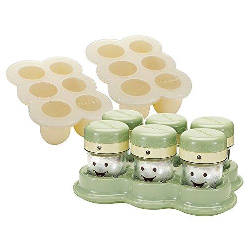 Find Bargain Baby Bullet Storage Completer Kit