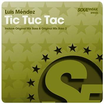 Tic Tuc Tac