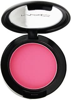 Mac Powder Blush - Pink Swoon