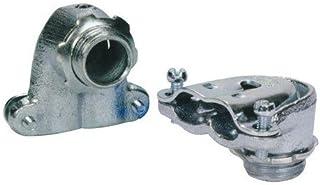 1.96-2.48 36 Length Morris 31828 Medium Duty Cable Pulling Grip Maximum Load 13000 lb Flexible Eye