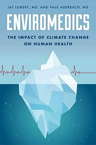 Enviromedics The Impact of Climate Change on Human Health
