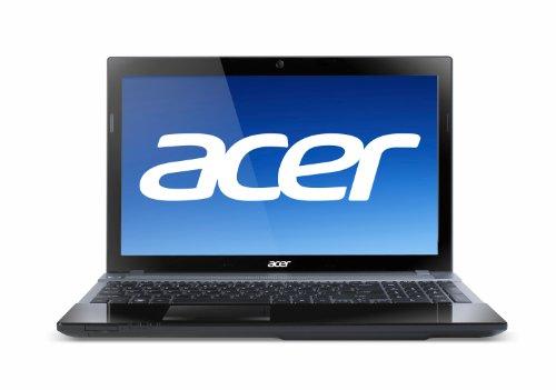 Acer Aspire V3-571-6643 review