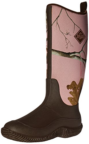 Muck Boots Hale Multi-Season Women's Rubber Boot,...