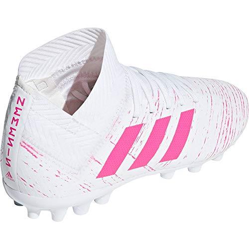 Adidas Nemeziz 18.3 AG voetbalschoen dames
