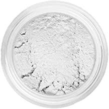 Extreme CloseUp HD High Definition Mineral Finishing Powder Makeup 8g/.28oz - 90 day supply