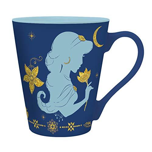 ABYstyle – Disney – Aladdin – Tasse – 250 ml – Jasmine