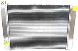 Best 1969 f100 radiator Reviews