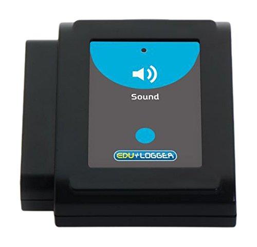 Edulab 900-212 Sound Edu-Logger Sensor