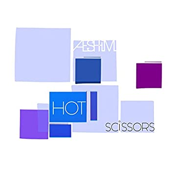 Hot Scissors (Radio Edit)