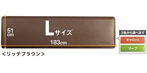 アサヒ軽金属『ドクターマット』