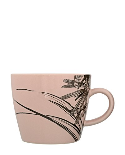 Bloom ingville Tasse sooji