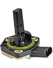 Twowinds - Sensor Nivel Aceite 1J0907660B Golf Polo Passat