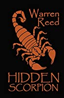 Hidden Scorpion 2nd Edition