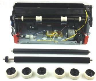 Lexmark 56P1409-FRN Maintenance Kit t630 t632 Factory Rebuilt All Oem Parts
