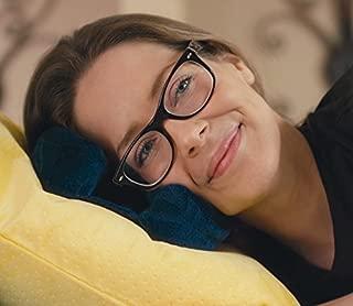 Best pillow for eyeglass wearers Reviews