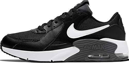 Nike Air Max Excee (GS) Niños - Negro