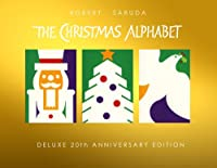 Christmas Alphabet: 20th Anniversary
