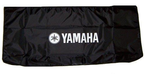 Yamaha PSR S970 S770, Keyboard-Schutzhülle