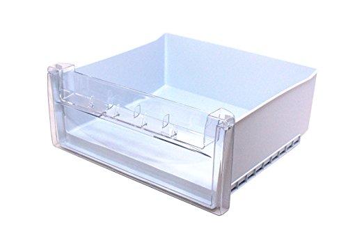 Hotpoint Ariston Scholtes C00283232 - Cassetto Centrale per congelatore Ariston Scholtes