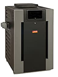 Pool Heater Reviews