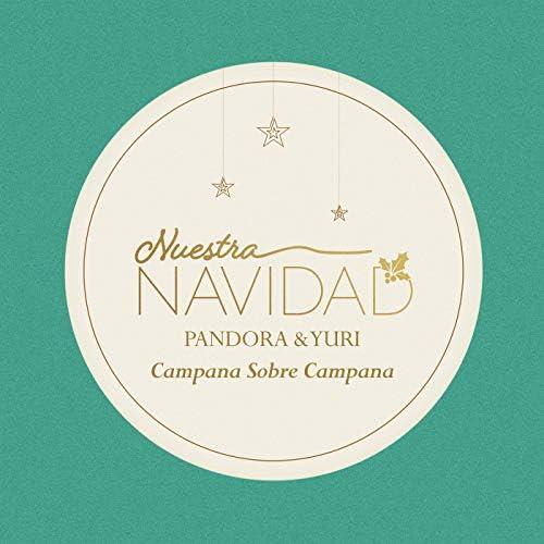 Pandora & Yuri