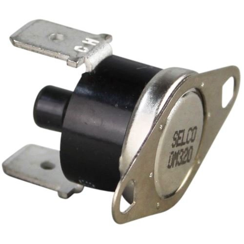 Limit Thermostat Free Shipping Cheap Bargain Gift for Hatco OEM Part# Replacement 02.16.070.00 Our shop OFFers the best service