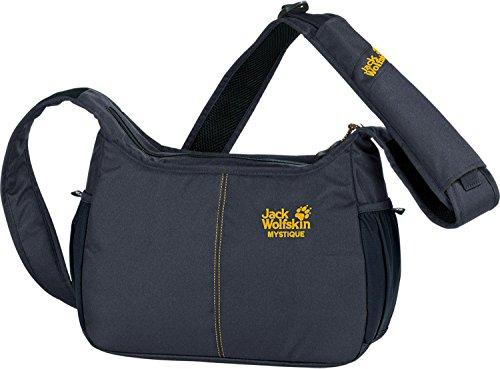 Jack Wolfskin Mystique Shoulder Bag Maryrose Plate