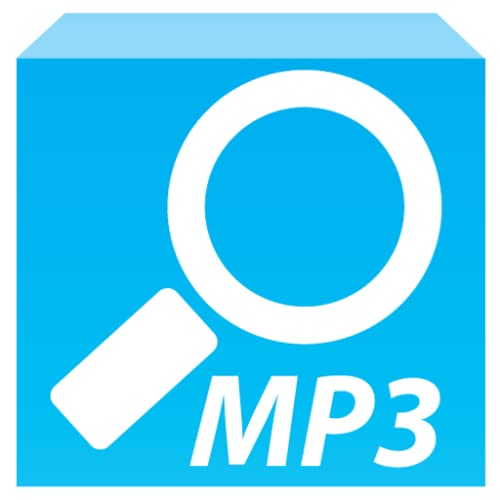 Mp3 Songs Download Beta