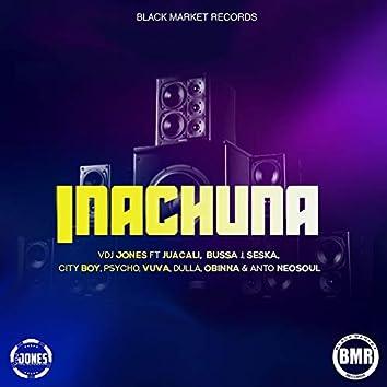 Inachuna