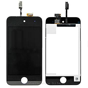ipod touch 4th generation lcd