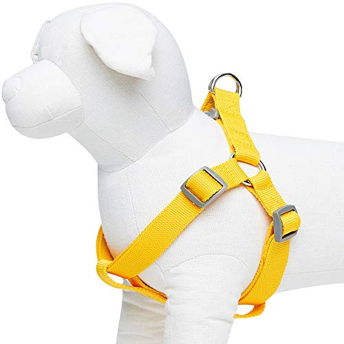 Umi. Essential Classic - Arnés para perros M
