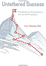 books for startup founders