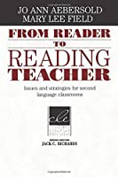 From Reader to Reading Teacher (Cambridge Language Education)