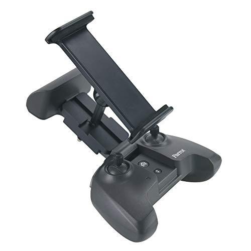 Tineer Remote Controller Holder Smartphone Tablet Extender Bracket Holder Mount for Parrot Anafi Drone
