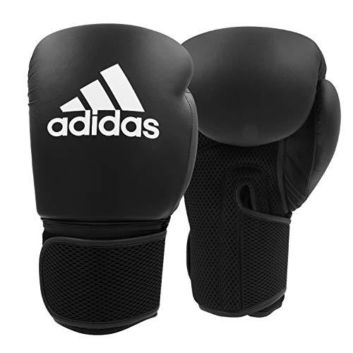 adidas Boxhandschuhe Hybrid 25 -...