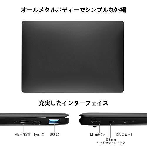 41ThMe3Xm0L-Banggoodで「Xiaomi Mi 9T」や「ASUS ROG Phone 2」、「OnePlus 7T」などがクーポンセール[PR]